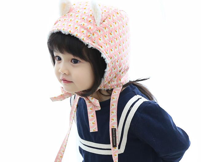 sh_ellybebe_pink3