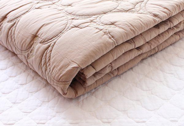 寝具のRingoアウトレットSALE開催のお知らせ